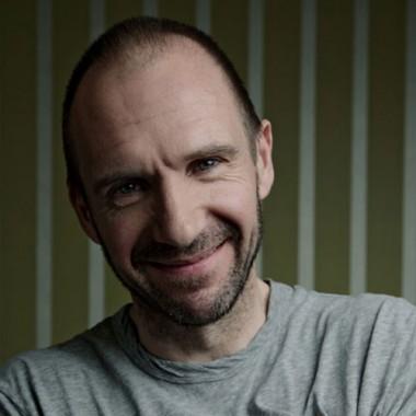 Fiennes.thumb