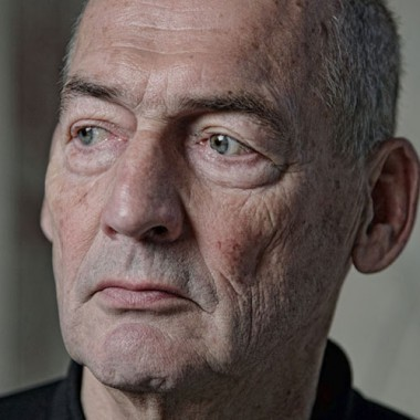 Koolhaas.thumb