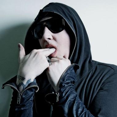Manson.thumb
