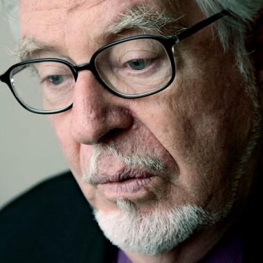 Rolf.thumb