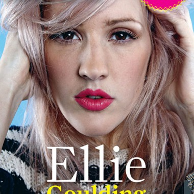 BigIssue_Ellie1_th