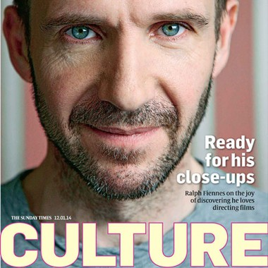 Culture_Fiennes_1