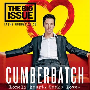 Cumberbatch_Big_1