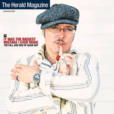 Herald_Ant2_th