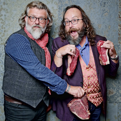 Hairy_Bikers.thumb