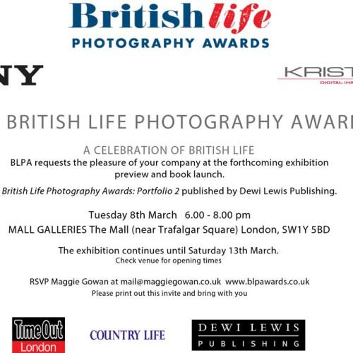 BLPA-invite-2016-2