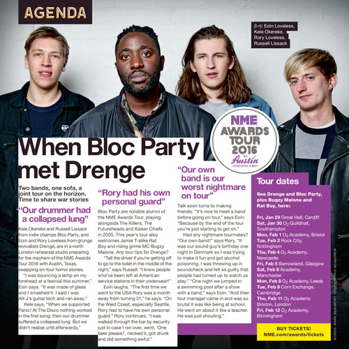 NME_1.th