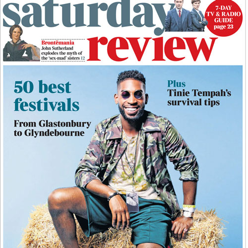 Tinie_Review.th