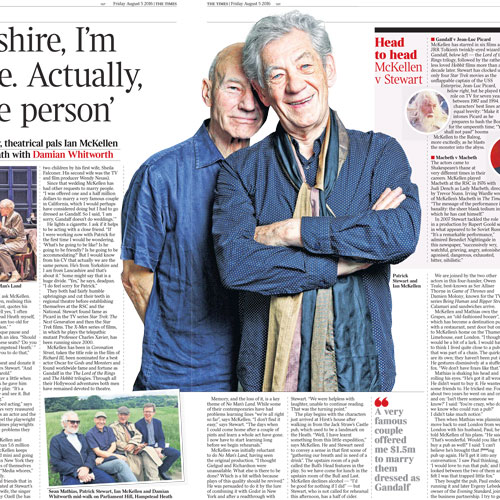 t2_mckellen_stewart_dps-th